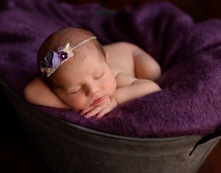 Home newborn baby photographer manchester rochdale newborn baby photographer manchester rochdale