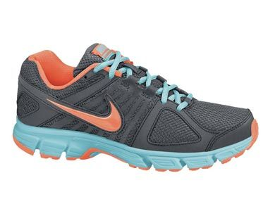 537572-022 WMNS NIKE DOWNSHIFTER 5 MSL