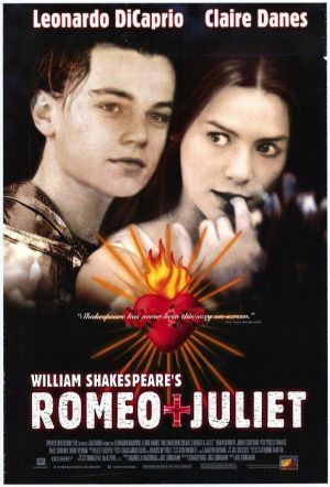 shakespeare in contemporary movies essay One difference between the playwright in shakespeare's time and the contemporary playwright is that we will write a custom essay sample on theater chapter 4: difference for you for only $1390/page.