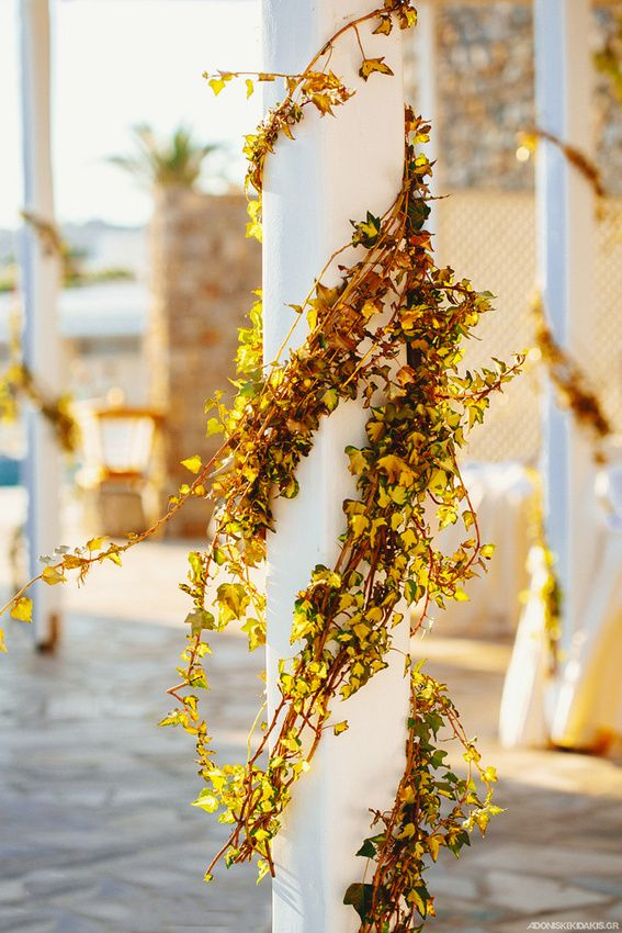 1000 images about ancient greek mykonos party on pinterest for Ancient greek decoration