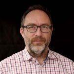 Wikitribune : le fondateur de Wikipedia sattaque aux fake news