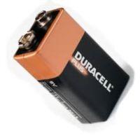 Batterijen controleren of ze nog goed zijn | Handige tip!