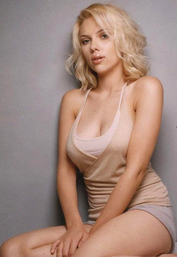 Sexiest Women In The World Having Sex