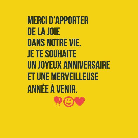 25+ Unique French Happy Birthday Ideas On Pinterest