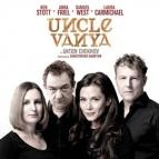 Anton Chekhov's undisputed masterpieces, Uncle Vanya uniquely blends sparkling wit and earthy humour to brilliant comic effect.    Vanya (Ken Stott), Yelena (Anna Friel), Astrov (Samuel West) and Sonya are all in love, with the past, with ideals and with each other. As their universe shifts around them they struggle to keep their emotions at bay in this exquisitely evoked comedy of the trials and tribulations of the human condition.    BOOK NOW FOR TICKETS!
