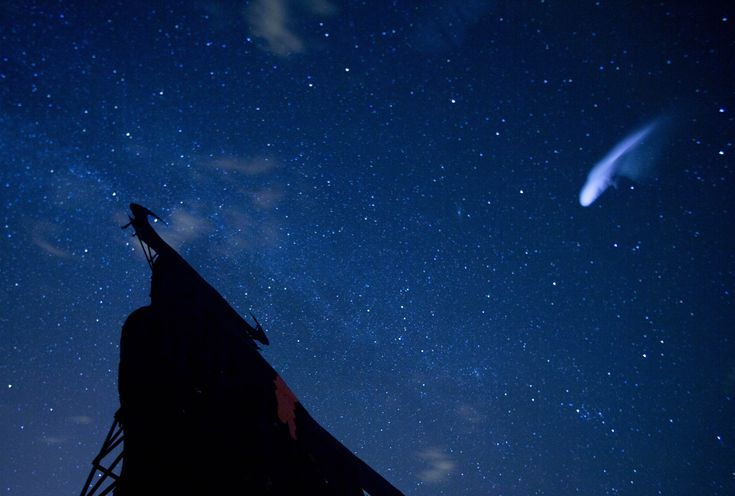 meteor | ... meteor shower mesmerizing pictures from the perseid meteor shower