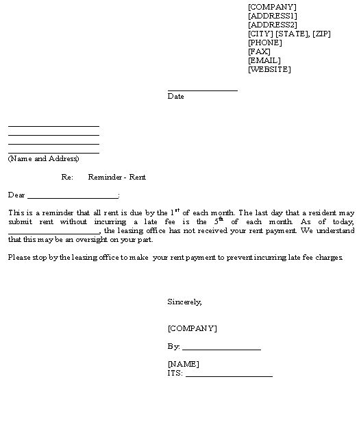 1000 Images About Landlord Documents On Pinterest