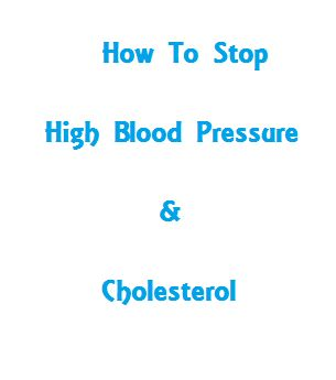 how to take blood pressure without equipment