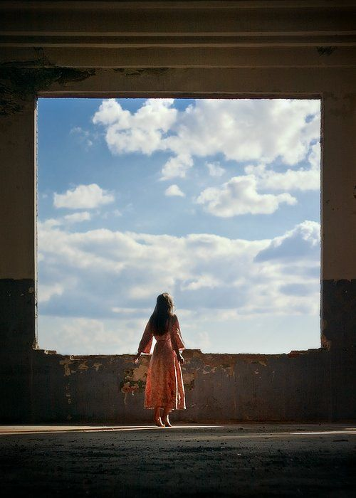 view: A Window To The World, Window View, Photo That Inspiration, Living Laughing Photographers, Furniture Photo, Large View, A Frames, Beautiful Photography, Photo Shooting