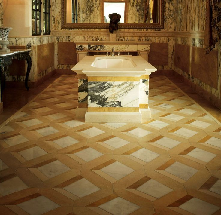 Best 25 granite flooring ideas on pinterest porcelain for Granite durability