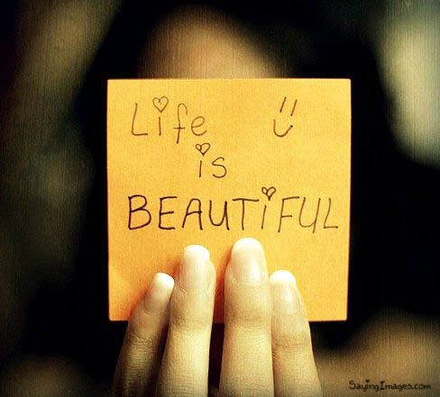 //: Thoughts, Life Is Beautiful, Inspiration, Dreams, Goddesses, Profile Pictures, Beautiful Tips, Beautiful Life, Beautiful Quotes