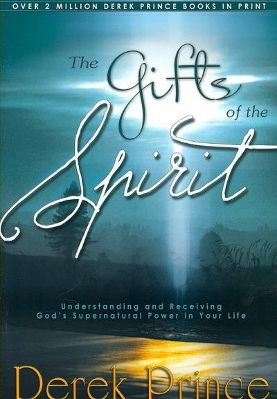 10 best spiritual warfare books etc images on pinterest spiritual gifts of the spirit understanding and receiving gods supernatural power in your life fandeluxe Choice Image