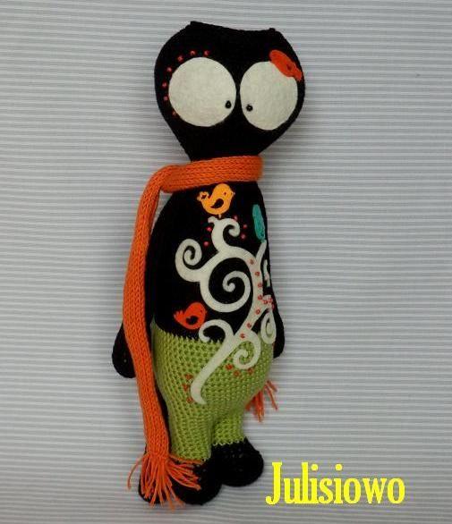 crochet cat Mruu... https://www.etsy.com/listing/212713648/crochet-cat-mruu-pdf-pattern?ref=shop_home_active_1