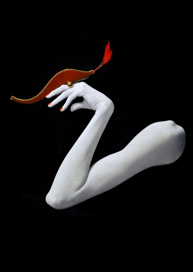 Joji Kojima AccessoriesFashion, Kojima Accessories, Jewellery, Kojima Utopia Cov, Art, Jojikojima, Joji Kojima, Kojima Rings, Red Rings