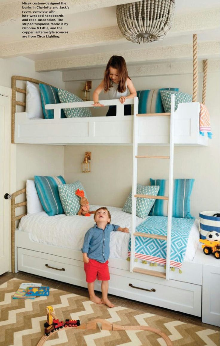 Mejores 1044 imágenes de DIY - Furniture en Pinterest   Cruces ...