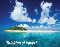 travel pictures - Google Search