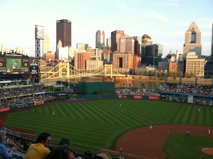 The Pirates are poised for another playoff run and the Steelers season is in full swing. When buying tickets for YOUR favorite teams, make sure you can trust the seller and follow these #BBB tips for buying tickets.