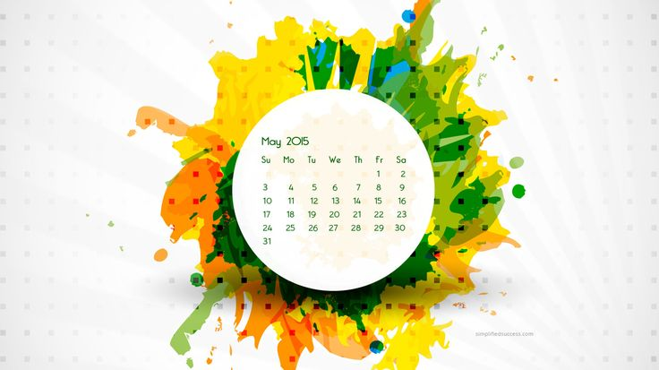 May 2015 Calendar South Africa, Printable Pdf, Template, Excel, Doc. Download 2015 May Calendar With Holidays UK, USA, NZ, Canada and May Calendar 2015 Images.