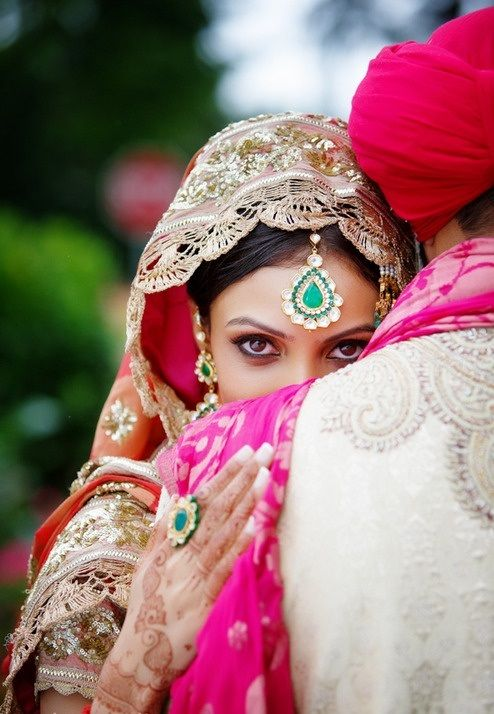 Find Indian brides and grooms on matchmaking matrimonial by registering your biodata in one easy step. #matchfindermatrimony http://www.matchfinder.in