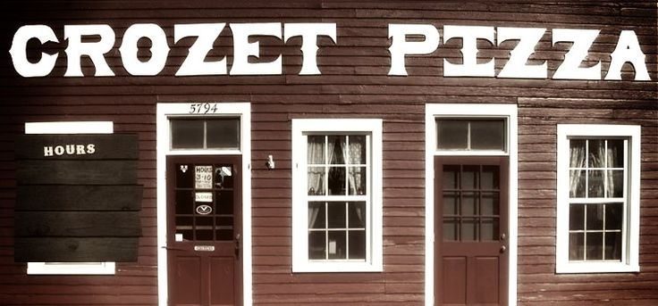 Restaurants Near Boars Head Inn Charlottesville Va