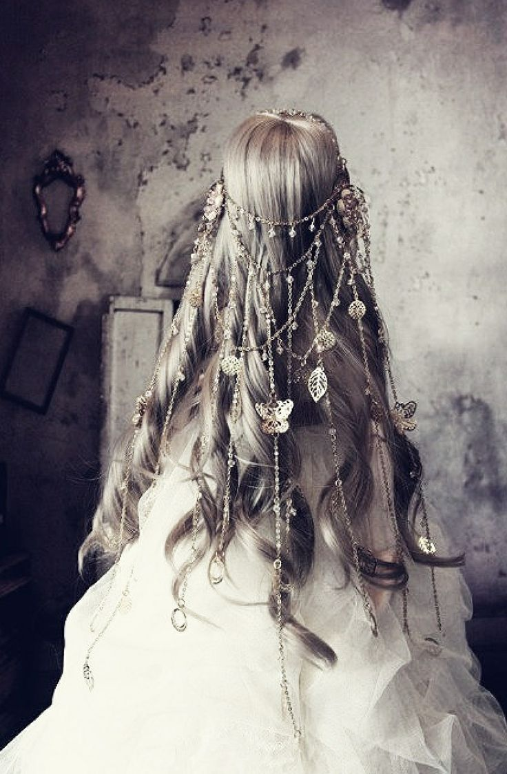 ☪betrothal: | union of twin souls |