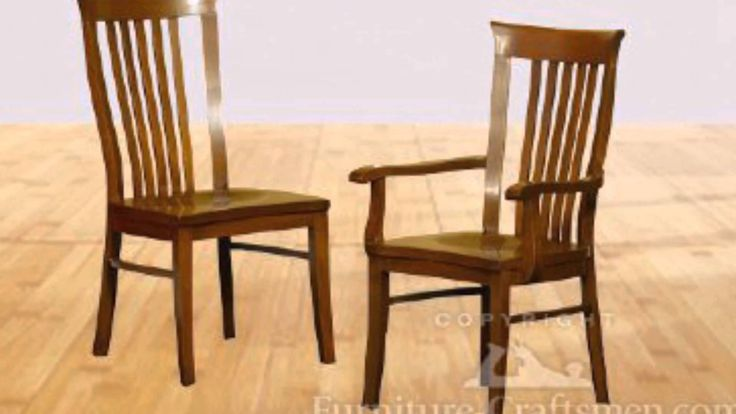 wood dining room chair new york chicago you for visiting round set parsons chairs