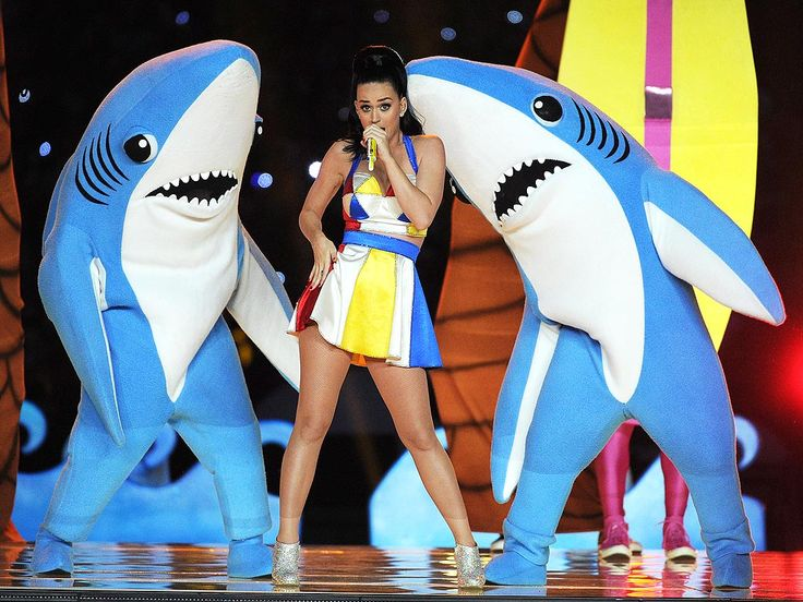 Katy Perry's Super Bowl 'Left Shark' Already Immortalized as Tattoo http://www.people.com/article/left-shark-tattoo-super-bowl-katy-perry