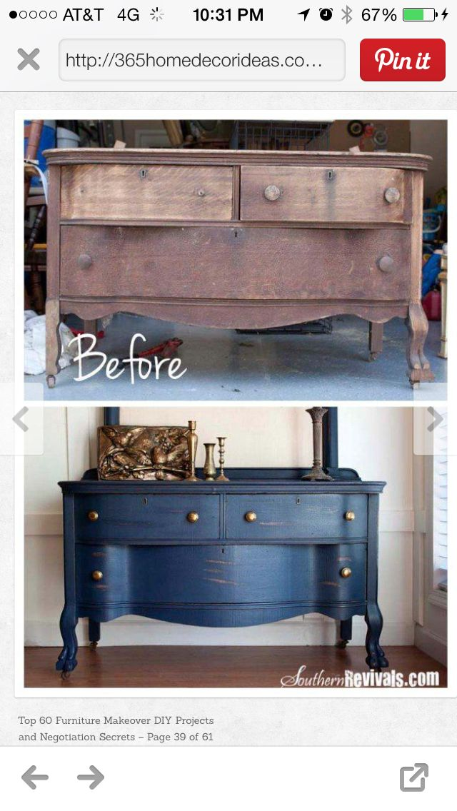 diy furniture refinishing projects. top 60 furniture makeover diy projects and negotiation secrets diy refinishing o