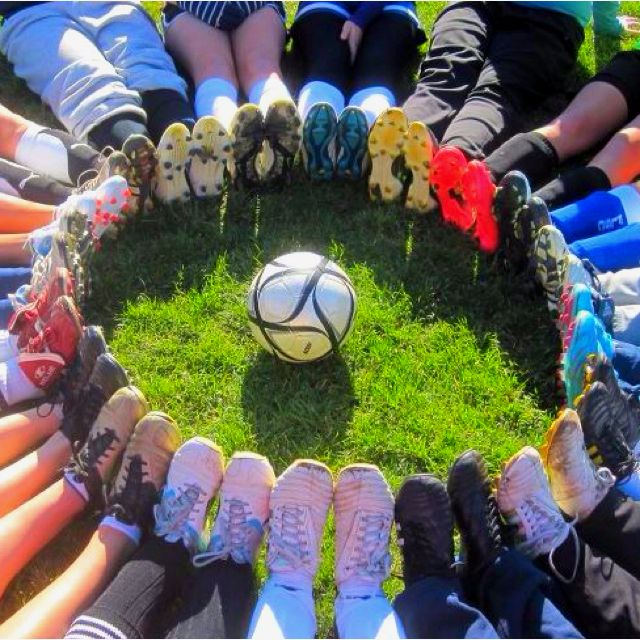 Soccer team pictures tumblr