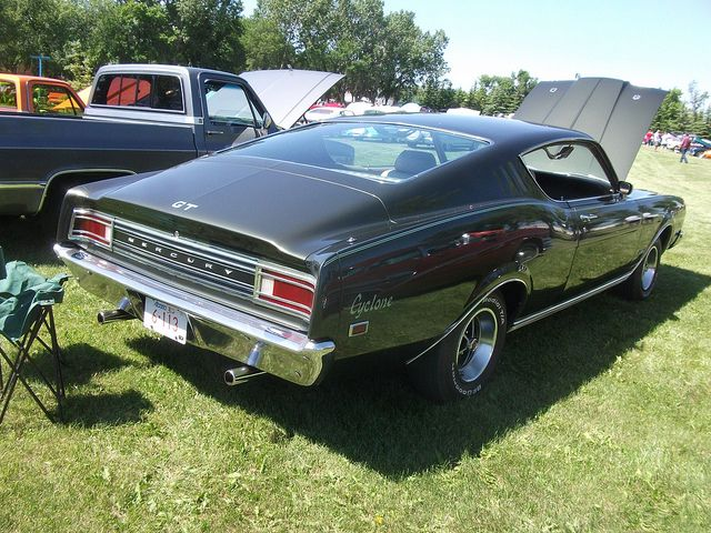 Torinos further Mercury Cyclone moreover Ebay Find Of The Day 72 Montego Gt With Cyclone Package moreover This 69 Mercury Cyclone Is Off The Beaten Path furthermore Ebay Find Of The Day 72 Montego Gt With Cyclone Package. on this 69 mercury cyclone is off the beaten path