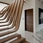 Design: Arquitectura en Movimiento
