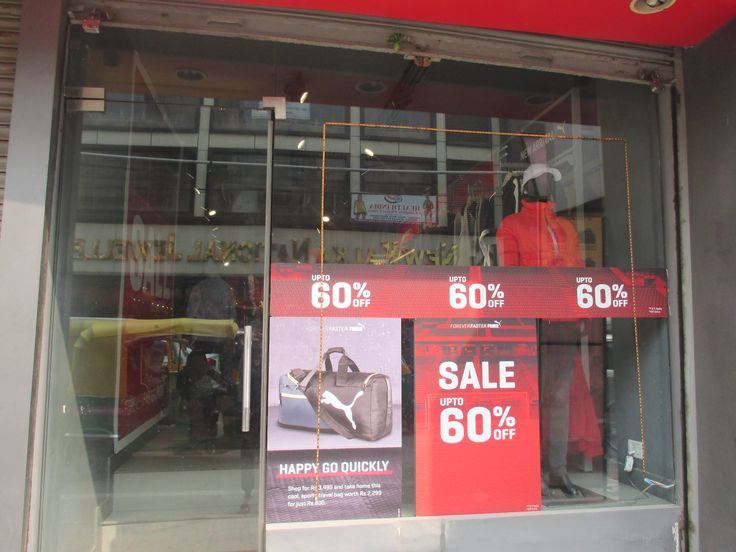 loja puma outlet buenos aires