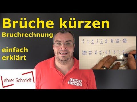 Lehrerschmidt – YouTube