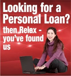 best rate for personal loan Excel Credit
