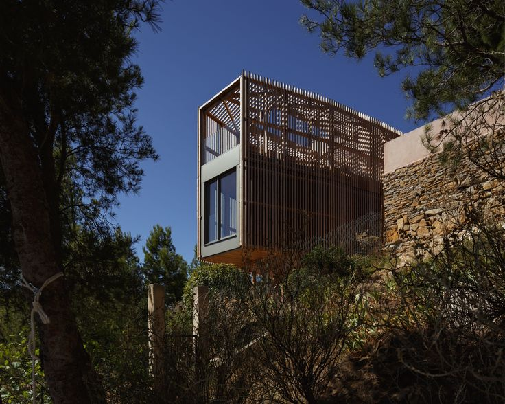 51 best Architecture images on Pinterest Architecture, Amazing