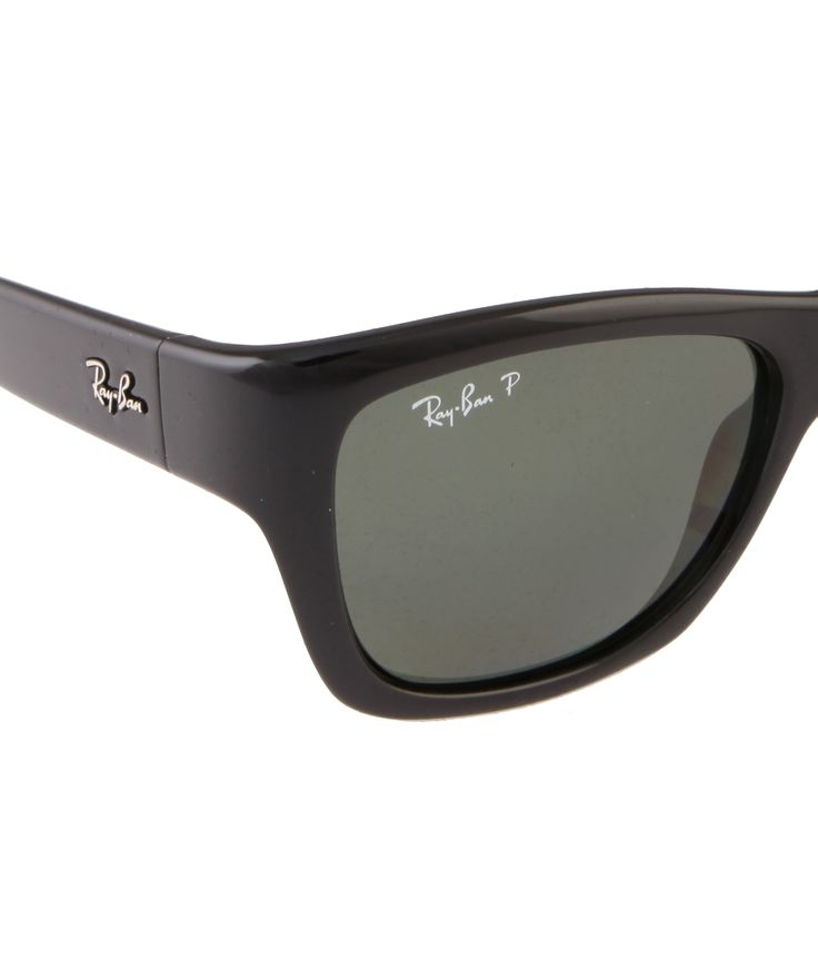 buy ray ban wayfarer sunglasses online  17 best ideas about buy ray bans on pinterest