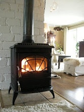 kaminen - I love Swedish design!: Fire Starters, Idea, Hanna, Search, Decoration, Kaminen, Stoves, Interior Design Ideas