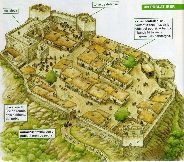 historic site - Buscar con Google