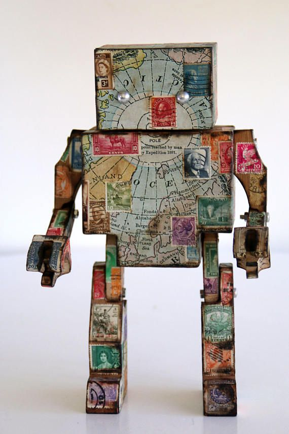 World Robot