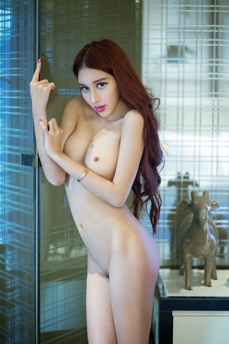 Chinese Girls Tuigirl Nude Tuigirl No Push The Girrls