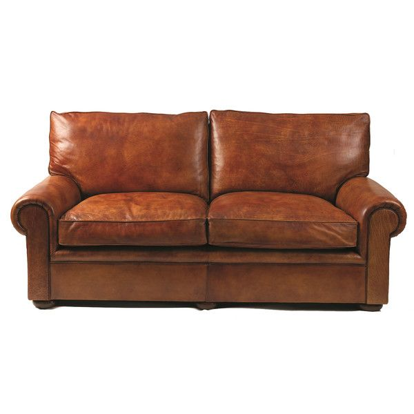 Leather sofa deals free shipping for Leather sofa deals