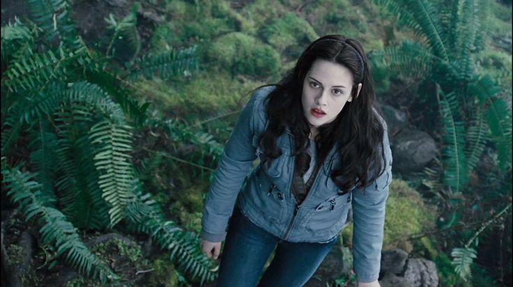 Twilight (2008) - Photo Gallery - IMDb