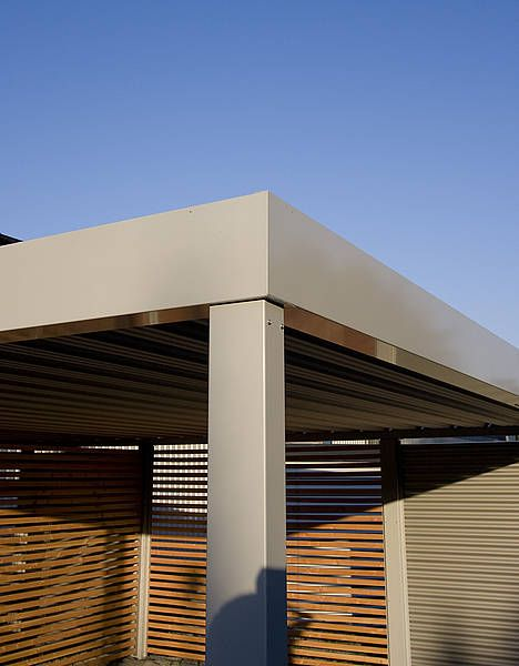 carports aus stahl in modulbauweise carporthaus carport pinterest carport designs modern. Black Bedroom Furniture Sets. Home Design Ideas