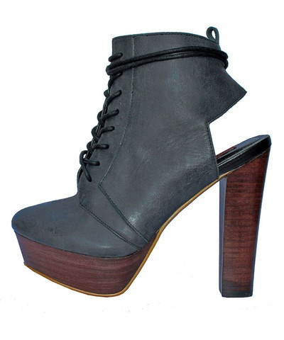 need these! alira ankle boot