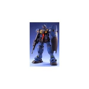 Gundam RGM-79Q GM Quel MG 1/100 - € 42,00 - Spedizione gratuita -SOLD OUT -