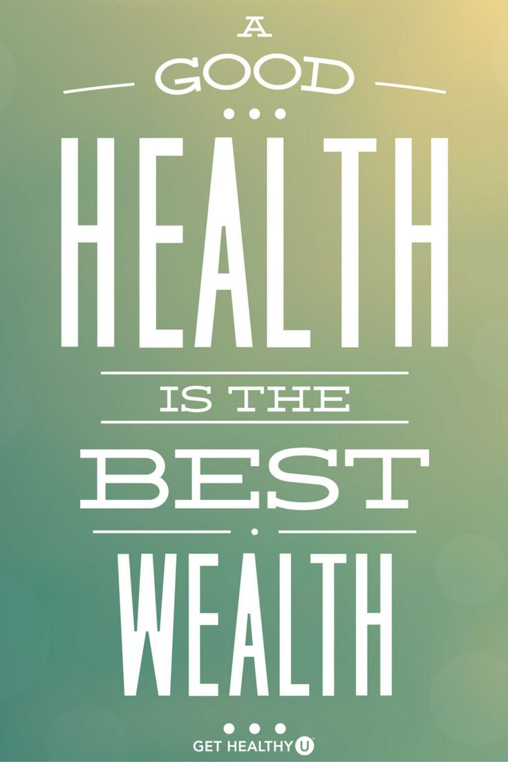 396 best Inspiring Quotes By: The Health, Wellness ...  |Community Health And Wellness Quotes