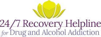 24/7 recovery Helpline is an online assistance helpline platform that offers information about the plague of addiction and helps you in find out the treatments centers in your area.The drug and Recovery helpline serves as a source of addiction information and assistance without the worry.