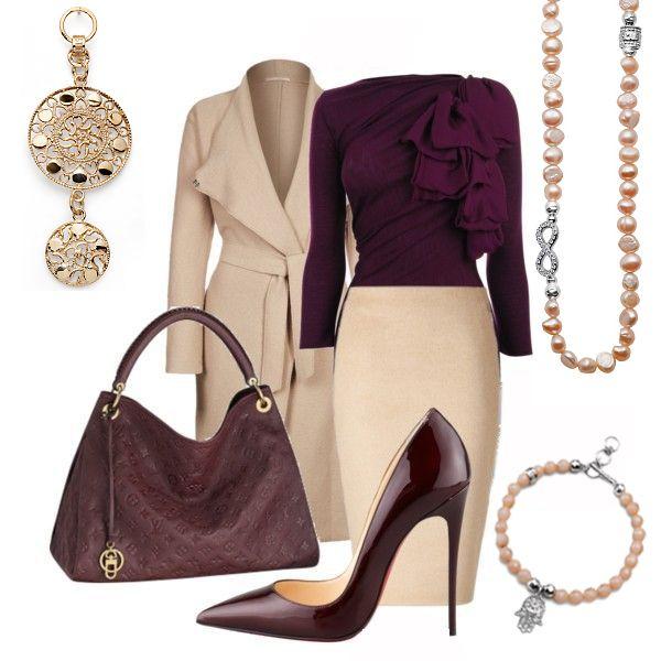 Must have per questo autunno!! Regna il bordeaux, lo stile ed i gioielli Maria Cristina Sterling!!!   http://shop.mariacristinasterling.it/