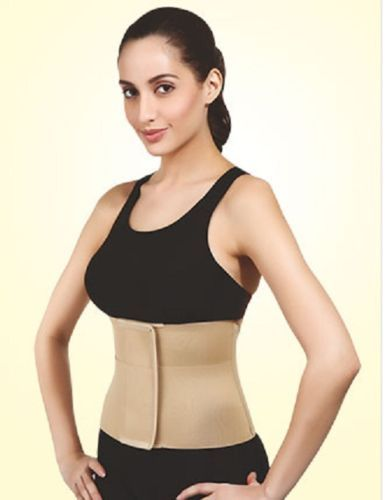 Abdominal-belt-Post-Pregnancy-Belt-Maternity-post-natal-slimming-belt