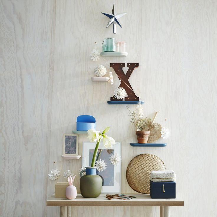 53 besten IKEA Weihnachten - JUL 2017 Bilder auf Pinterest ...